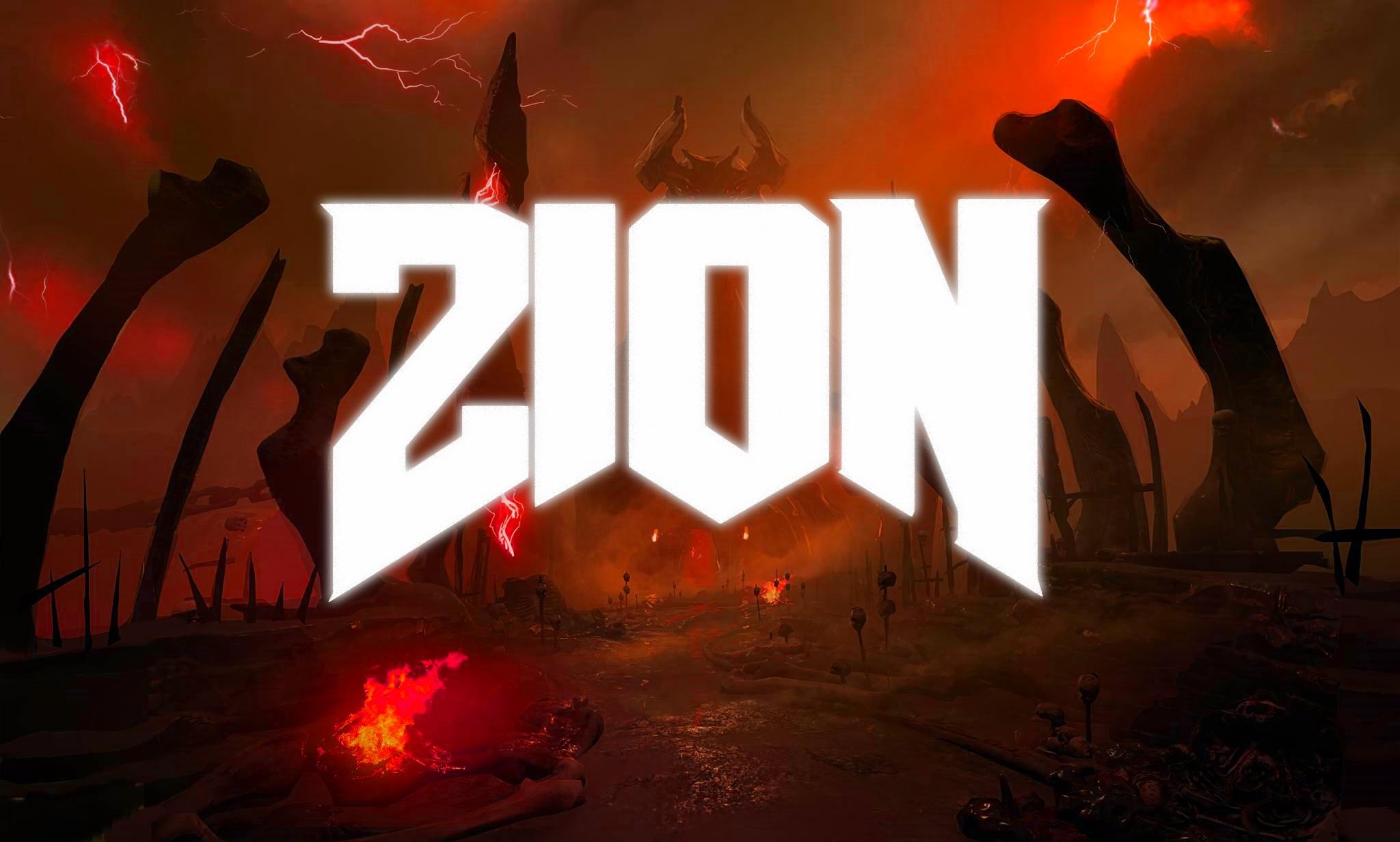 ZION08