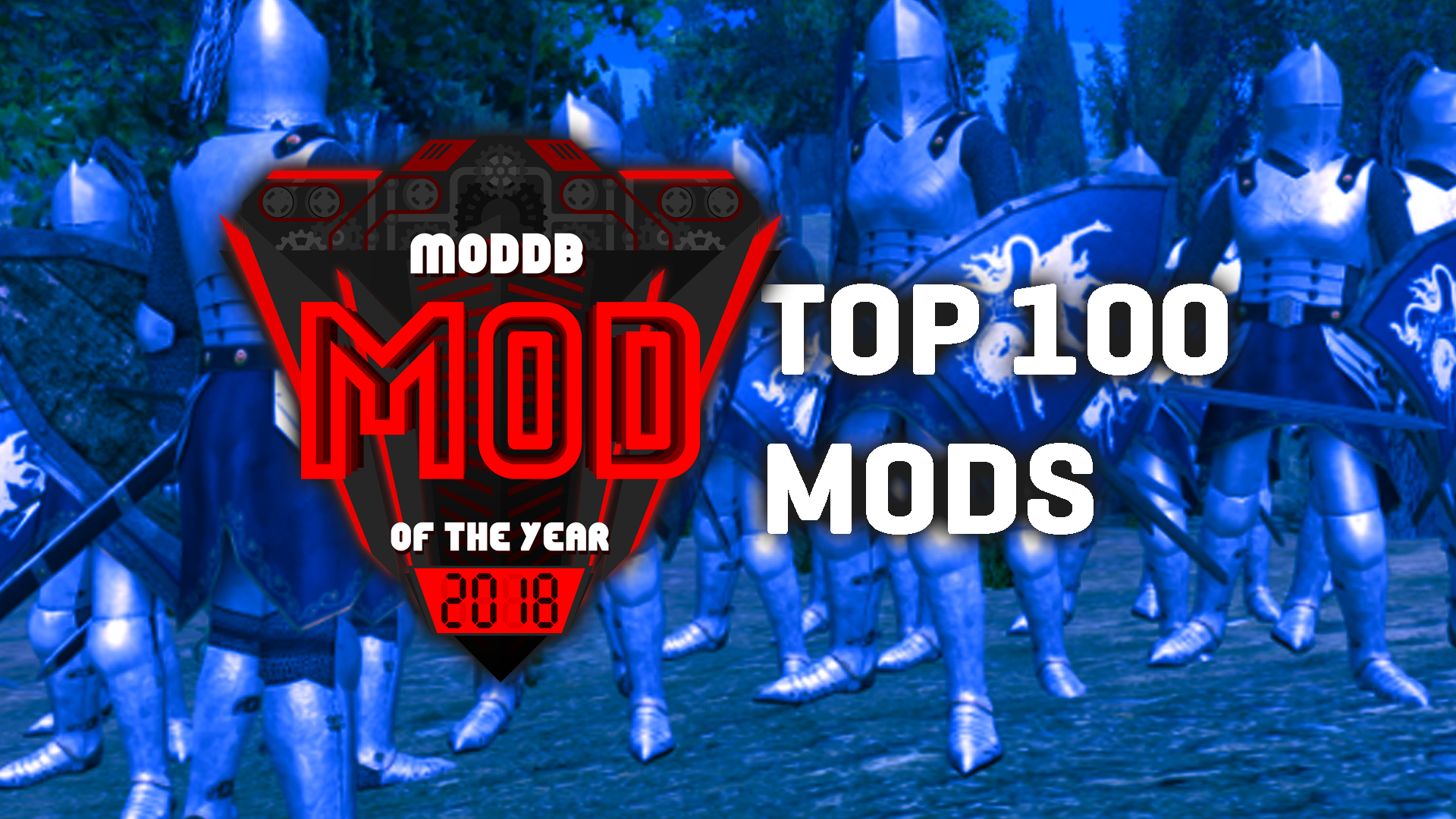 eoy18 moddb top 100