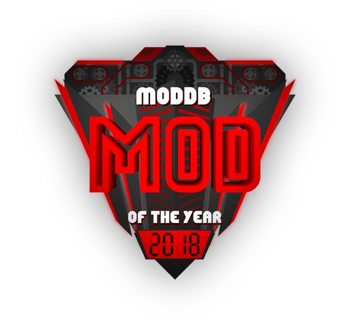 mod2018 white
