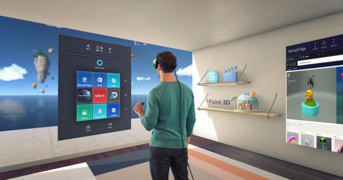 windows 10 vr headset 2 10068993