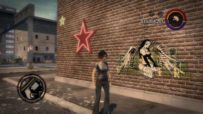 Gentlemen of the Row mod for Saints Row 2 - Mod DB on saints row 2 cd map, saints row 3 cd locations map, saints row symbol, saints row cd locations and tag, saints row cd locations interactive map, saints row 1cd locations, saints row 2 secret locations, saints row 2 museum gift shop,