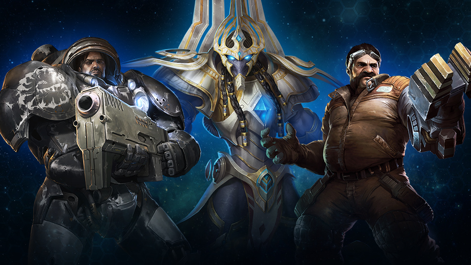 the addiction issue of blizzard entertainment's To view recent account activity please log into your blizzard account log in can't log in not a blizzard customer english (us) ©2018 blizzard entertainment, inc.