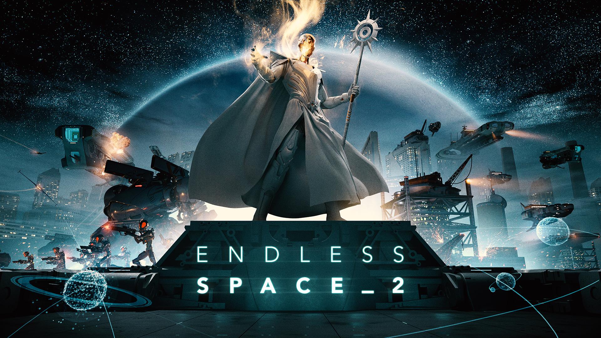 Endless Space 2   Keyart 1510846
