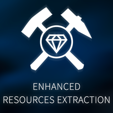 EnhancedResourcesExtraction 2