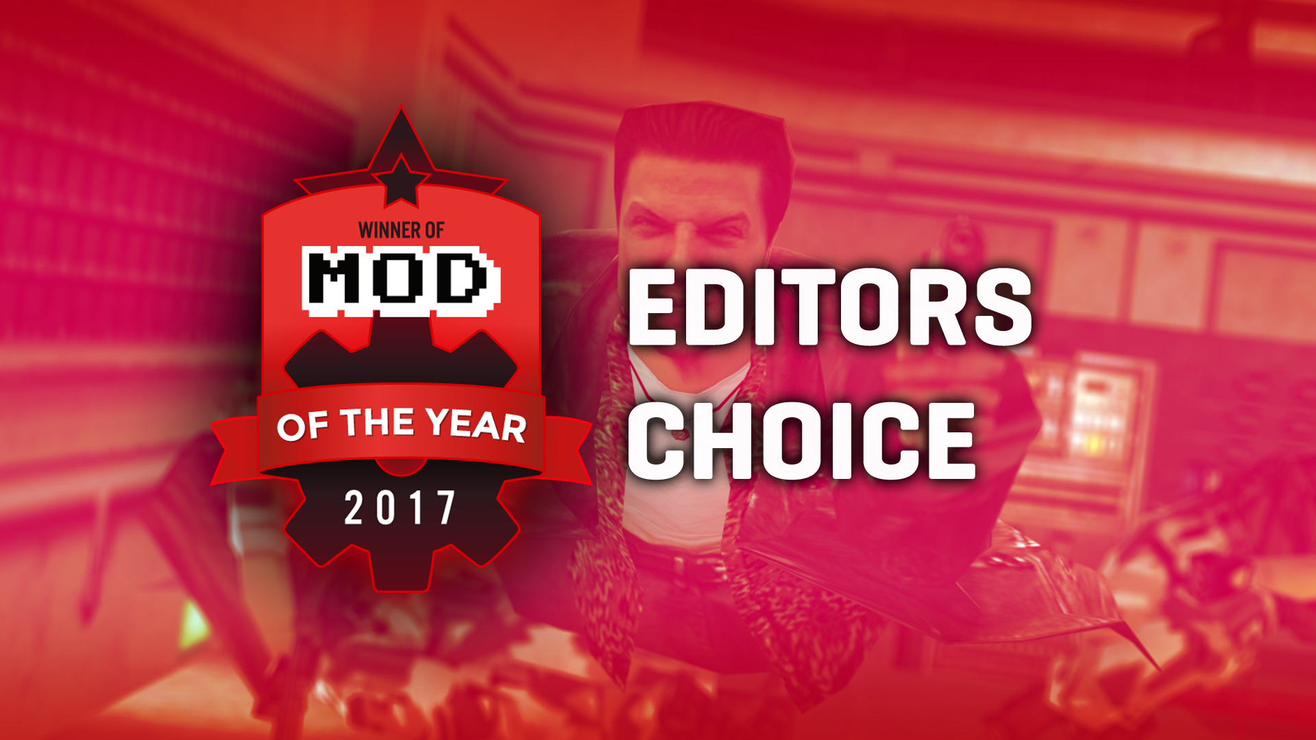MOTY Editors Choice 1