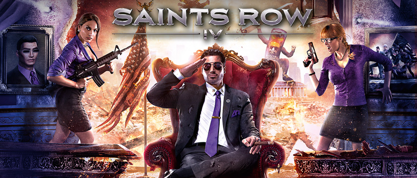 SaintsRowIV Feature 840x360 10