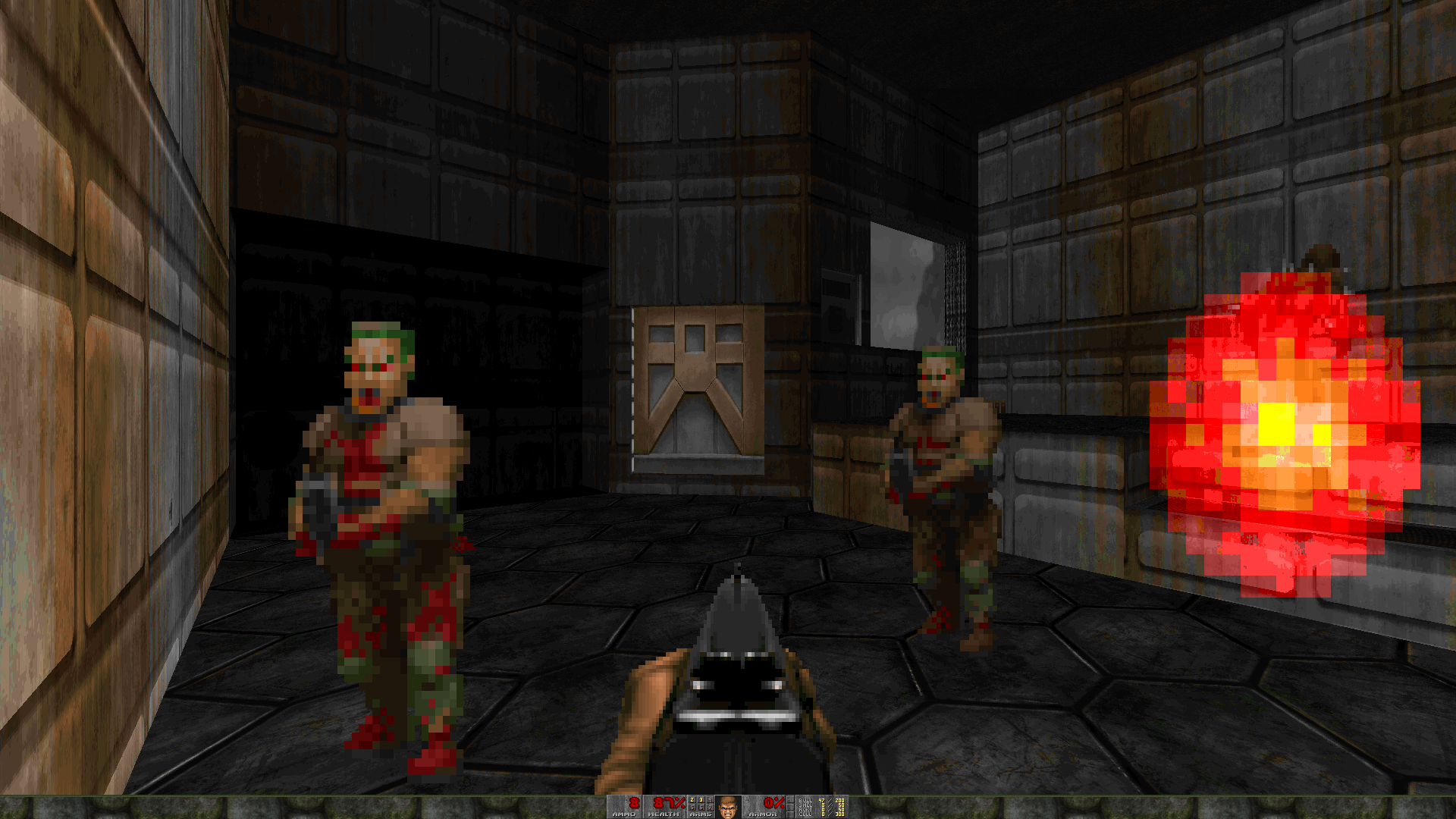 Screenshot Doom 20131223 091423