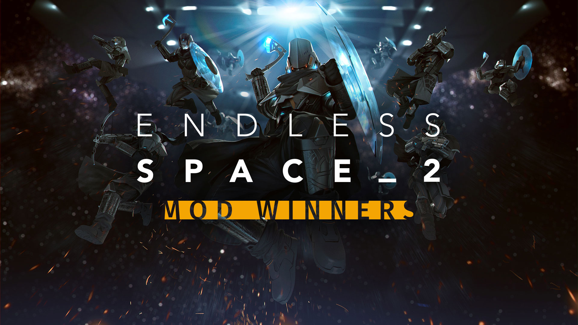 endless space 2 comp