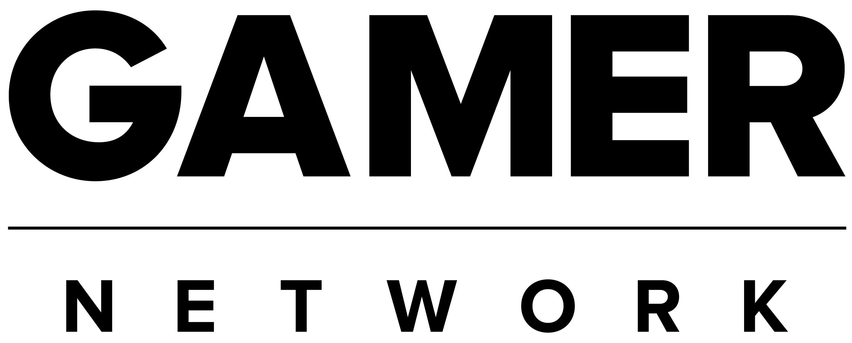 gamer network logo