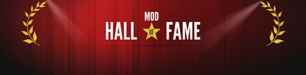 header hall of fame large