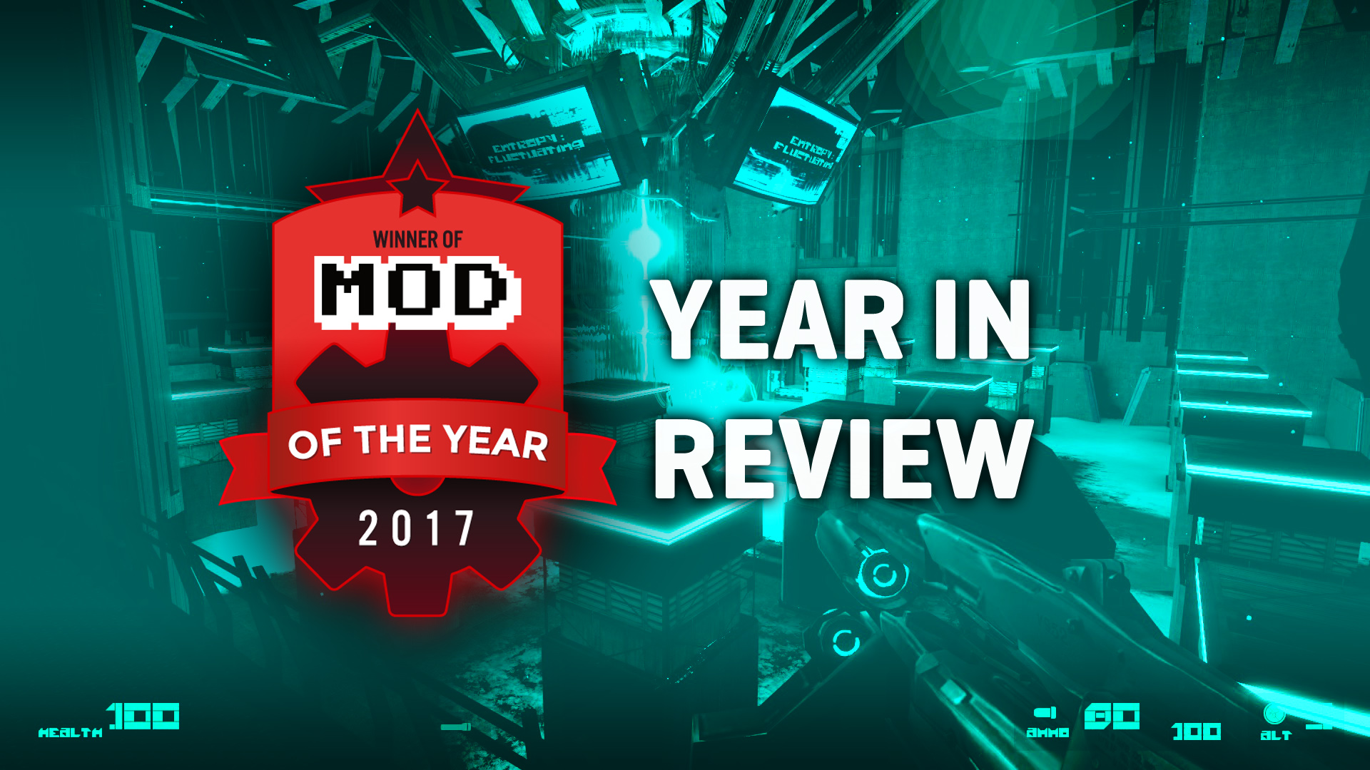 moty year in review