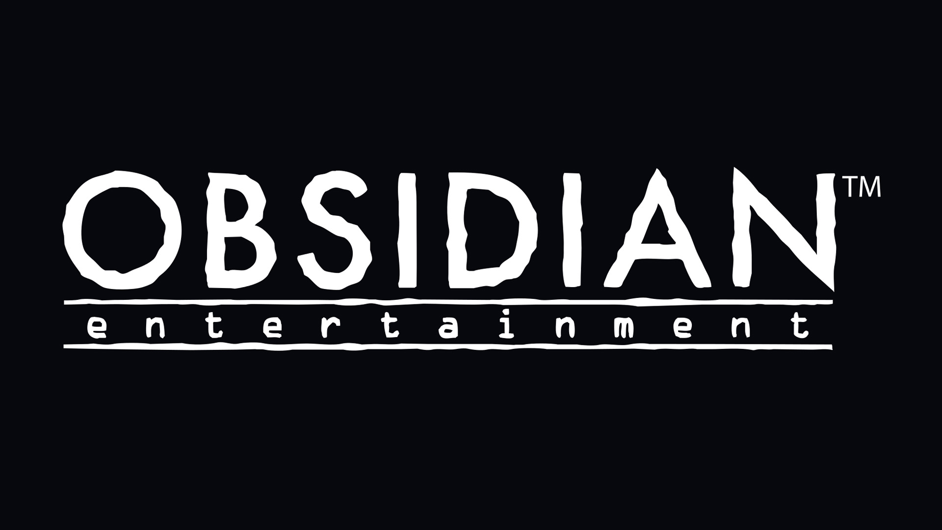 Sponsored: The Best Mods For Obsidian Entertainments RPGs