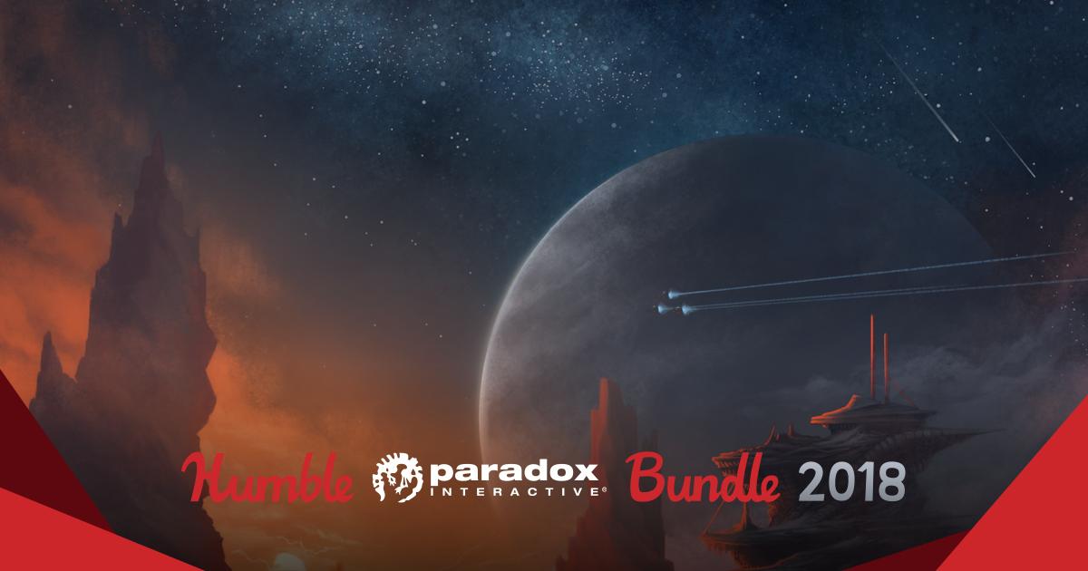 paradox2018 bundle facebook post