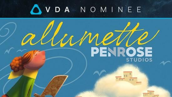 Allumette VDA Thumbnail Banner 5