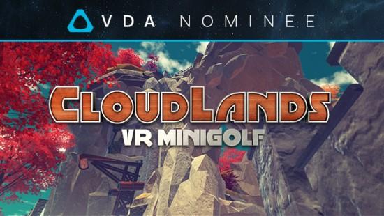 Cloudlands VDA Thumbnail Banner