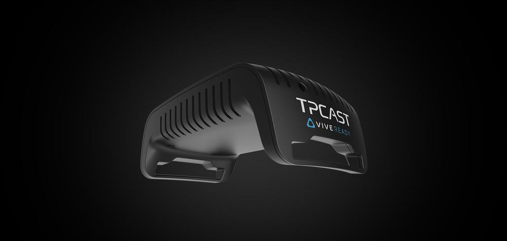 typcast kit 2