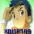 Xdisp509