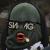 brute_slayer