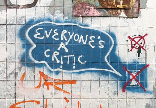 everyones a critic 43060641 b349