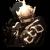 Zeikrom