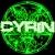 Cyrin