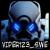 Viper123_SWE