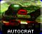 acrticon2