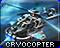 cryocopter 1