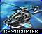 cryocopter 2