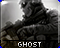 ghosicon