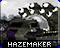hazeicon2
