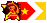 latin flag