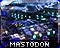 masticon