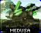 meduicon2