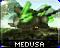 meduicon3