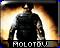 moloicon
