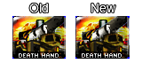 old new deathhand2