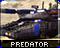 predicon2