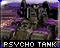 psyticon2