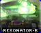 resoicon2