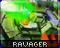 rvgricon2 1