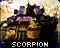 scoricon