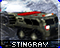 stgricon