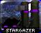 stgzicon3