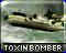 toxbicon2