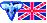 united kingdom federation