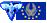 wudoflag