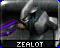 zealicon
