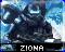 zionicon2