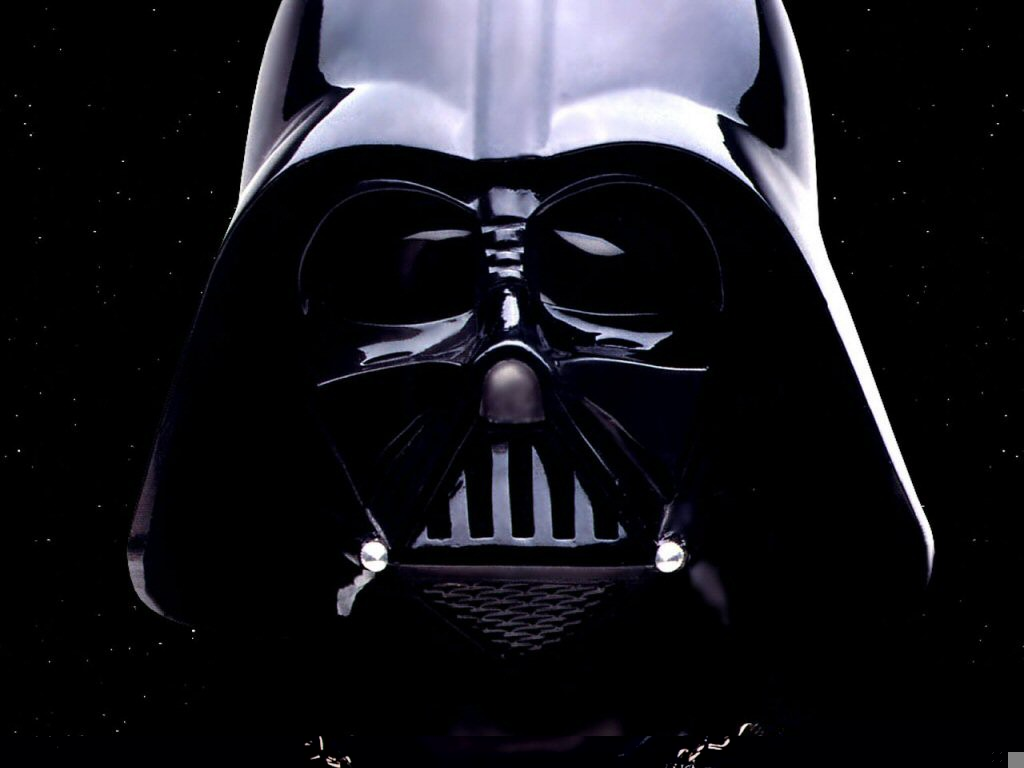 VaderSpawn